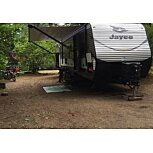 2018 JAYCO Jay Flight for sale 300177903
