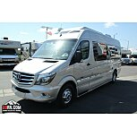 2015 Roadtrek Adventurous for sale 300178132