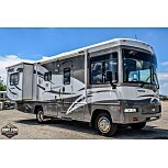 2009 Winnebago Vista for sale 300178590
