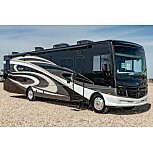 2019 Fleetwood Bounder for sale 300178658