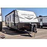 2019 Highland Ridge Open Range for sale 300178780