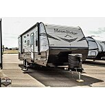 2019 Highland Ridge Mesa Ridge for sale 300178796