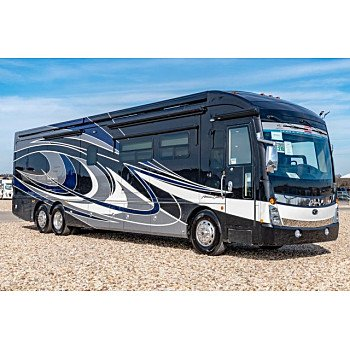 2019 American Coach Dream for sale 300178927
