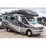2019 Holiday Rambler Prodigy for sale 300178929