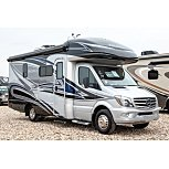 2019 Holiday Rambler Prodigy for sale 300178938