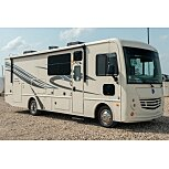 2019 Holiday Rambler Admiral for sale 300179001