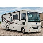 2019 Holiday Rambler Admiral for sale 300179003