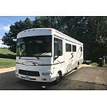 2005 Winnebago Sightseer for sale 300179175