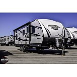 2019 Highland Ridge Mesa Ridge for sale 300179222