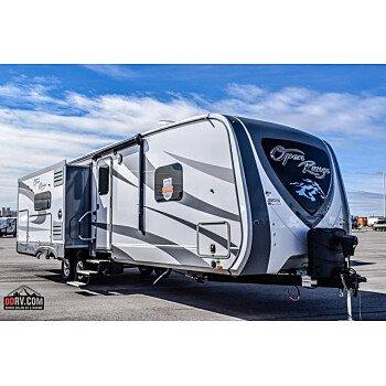 2019 Highland Ridge Open Range for sale 300179232