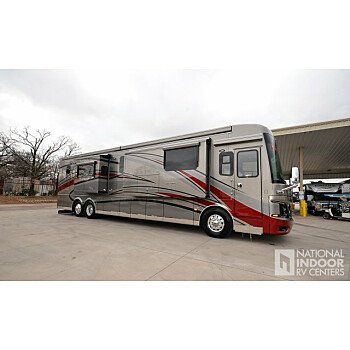 2019 Newmar King Aire for sale 300179828