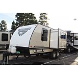 2019 Winnebago Micro Minnie for sale 300180224