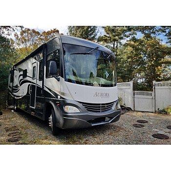 2007 Coachmen Aurora for sale 300180297
