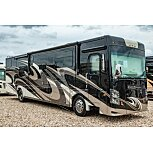 2019 Coachmen Sportscoach for sale 300180379