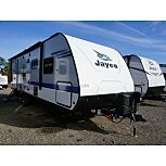 2019 JAYCO Jay Feather for sale 300180508