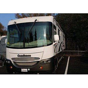 2003 Coachmen Aurora for sale 300180636