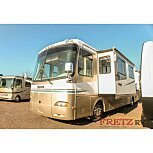 2003 Holiday Rambler Endeavor for sale 300180851