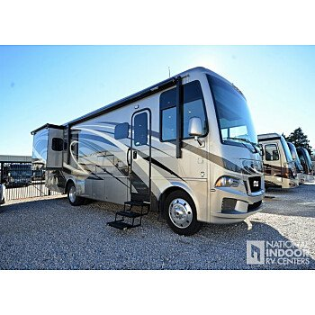 2019 Newmar Bay Star for sale 300181116