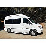 2014 Roadtrek SS Agile for sale 300181128