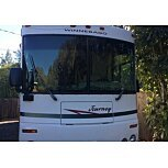 2000 Winnebago Journey for sale 300181236