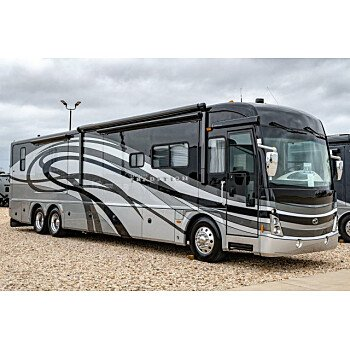 2008 American Coach Tradition for sale 300181338