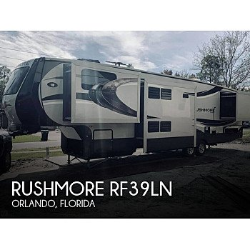 2014 Crossroads Rushmore for sale 300181475