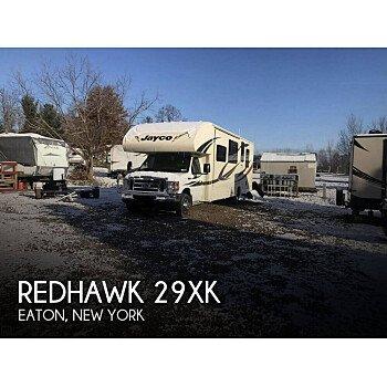 2017 JAYCO Redhawk for sale 300181482