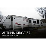 2015 Starcraft Autumn Ridge for sale 300181504