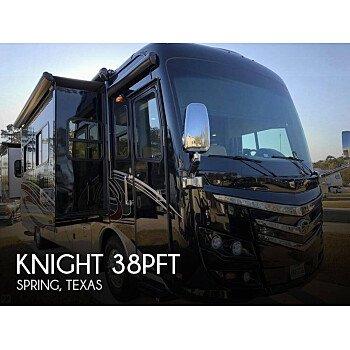 2013 Monaco Knight for sale 300181520