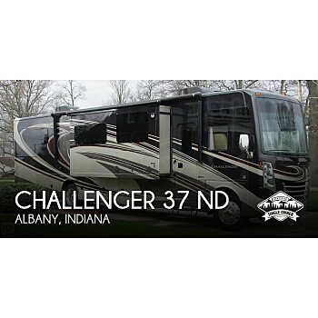2015 Thor Challenger for sale 300181525