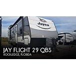 2016 JAYCO Jay Flight for sale 300181557