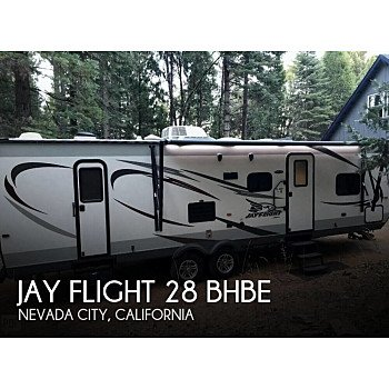 2015 JAYCO Jay Flight for sale 300181571