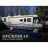 1997 Itasca Suncruiser for sale 300181577