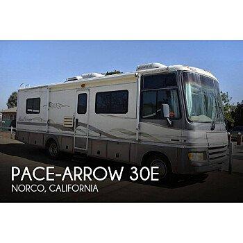 1998 Fleetwood Pace Arrow for sale 300181638