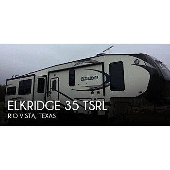 2015 Heartland Elkridge for sale 300181649