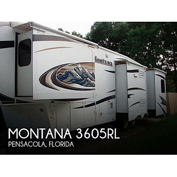 2010 Keystone Montana for sale 300181691