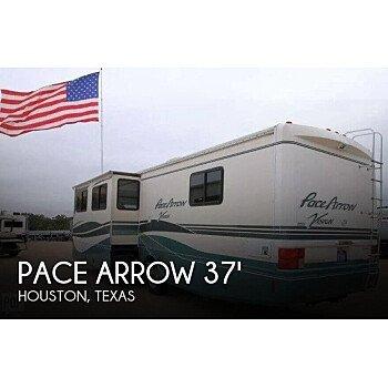 2000 Fleetwood Pace Arrow for sale 300181698