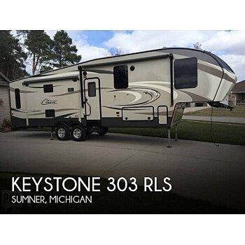 2016 Keystone Other Keystone Models for sale 300181726