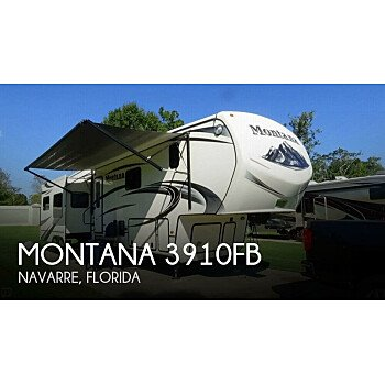 2015 Keystone Montana for sale 300181733