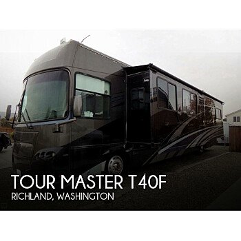2008 Gulf Stream Tour Master for sale 300181737