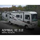 2017 Holiday Rambler Admiral for sale 300181742