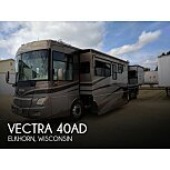 2004 Winnebago Vectra for sale 300181837