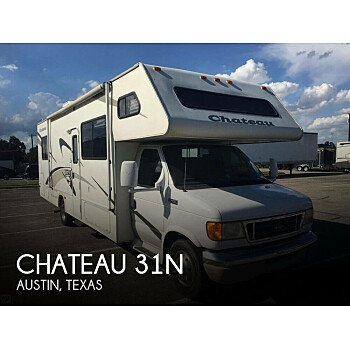 2004 Thor Chateau for sale 300181849