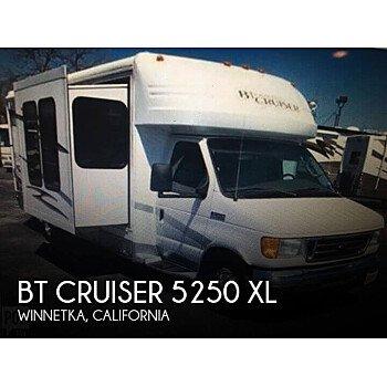 2006 Gulf Stream B Touring Cruiser for sale 300181862