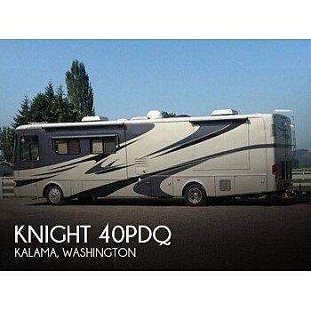 2006 Monaco Knight for sale 300181893