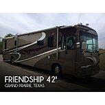 2002 Gulf Stream Friendship for sale 300181918