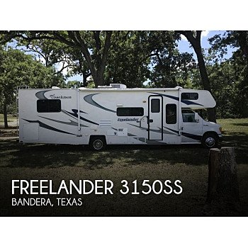 2006 Coachmen Freelander for sale 300181951