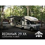 2017 JAYCO Redhawk for sale 300181976