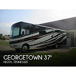 2013 Forest River Georgetown for sale 300181985
