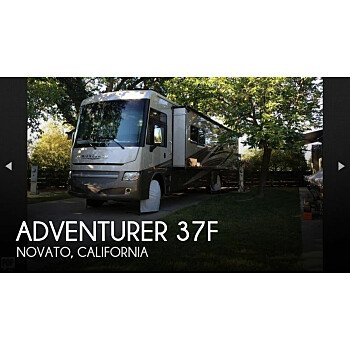 2015 Winnebago Adventurer for sale 300181997